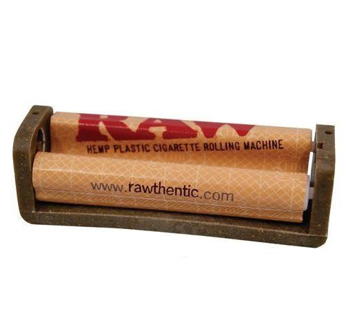 rolling-machine-raw-hemp-plastic-70mm_530x.jpg