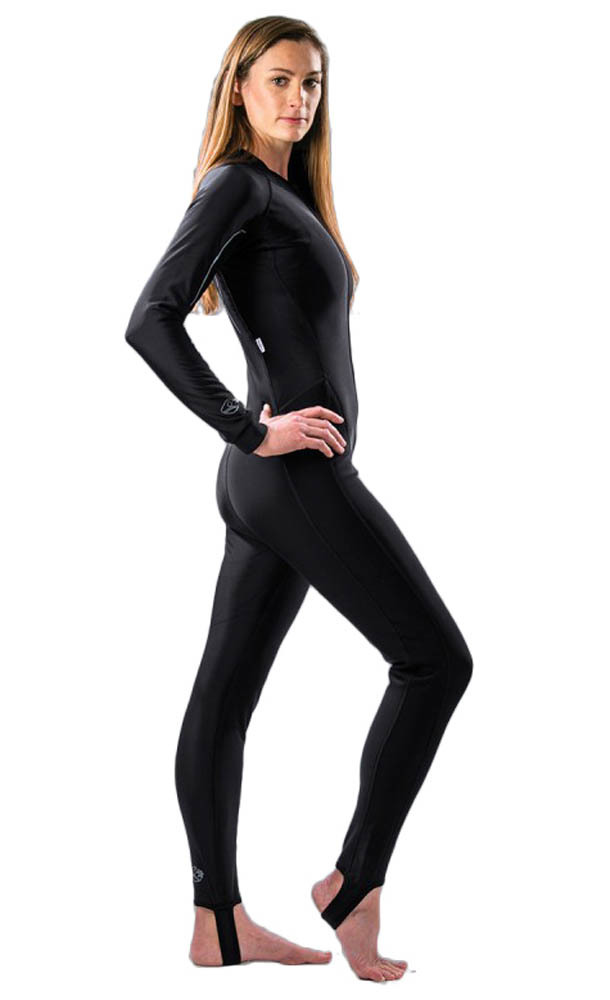 lavacore-frontzip-full-suit-woman.jpg