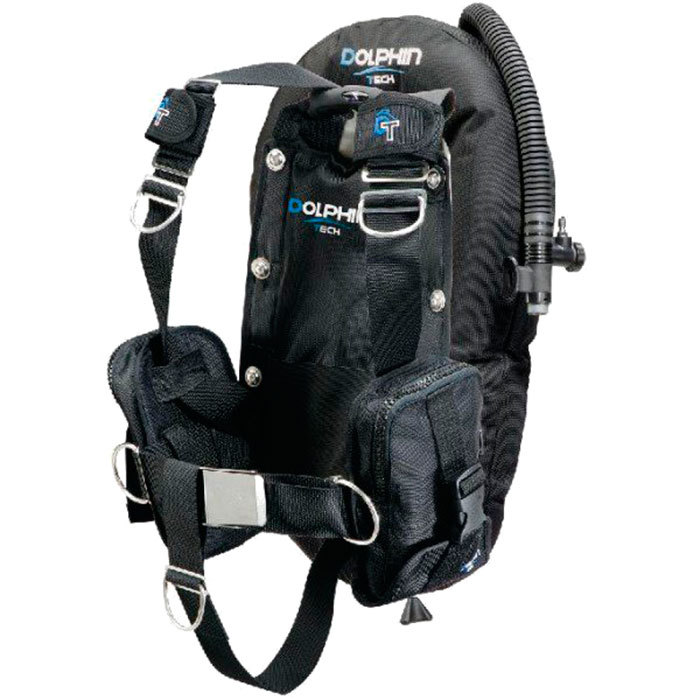 dolphin-tech-jt-30-with-stainless-steel-back-and-basic-harness.jpg