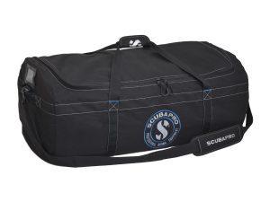 duffle-bag-300x300.jpg