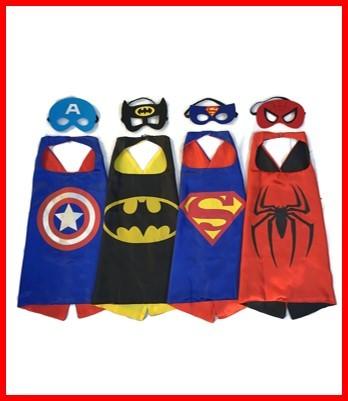 boy cape.jpg