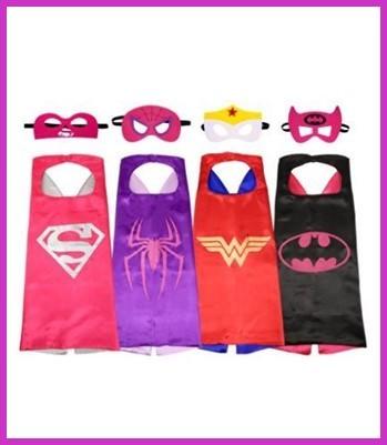 girl cape.jpg