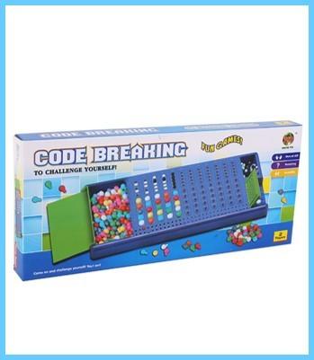 code breaking.jpg