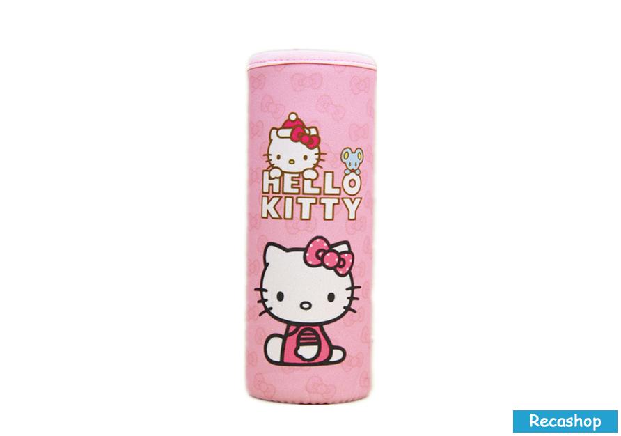 bottle pouch 500ml kitty.jpg