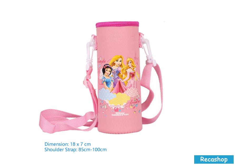 bottle pouch 500ml princess.jpg