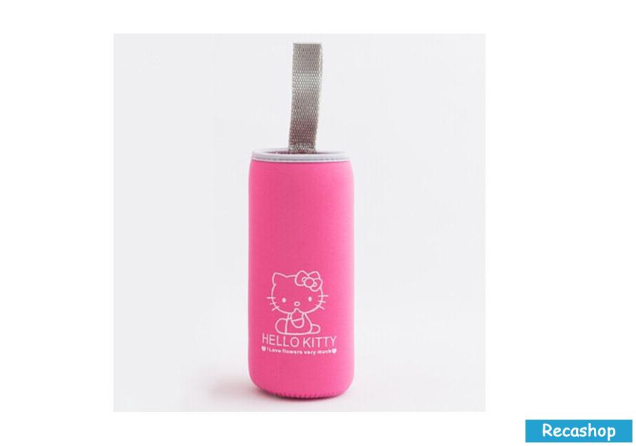 bottle pouch 500ml kitty strap.jpg
