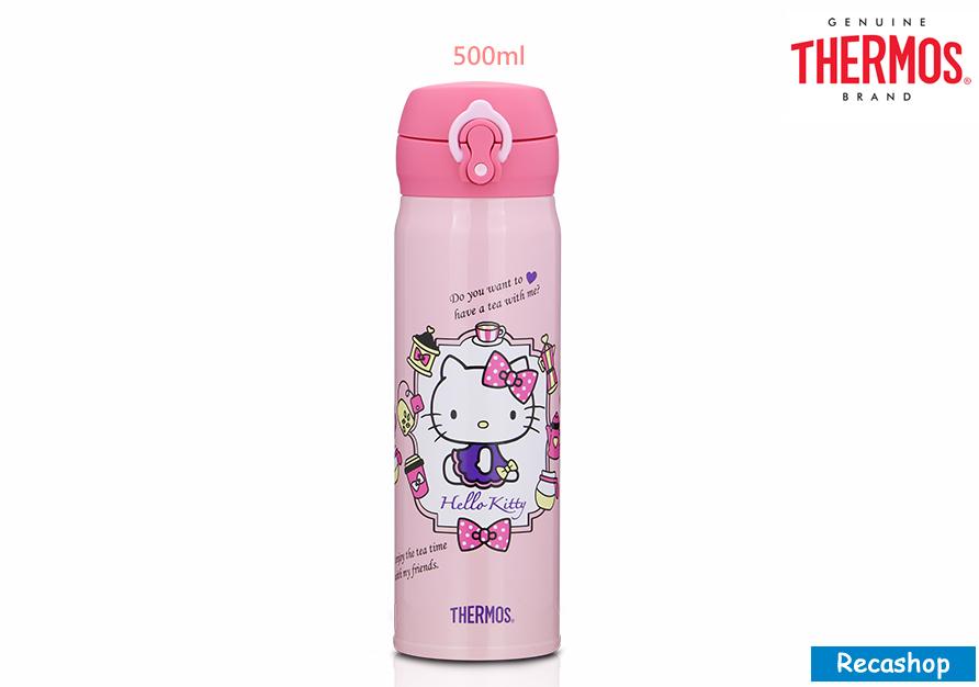 JNL-502KT-thermos 500ml flask Hello Kitty.jpg
