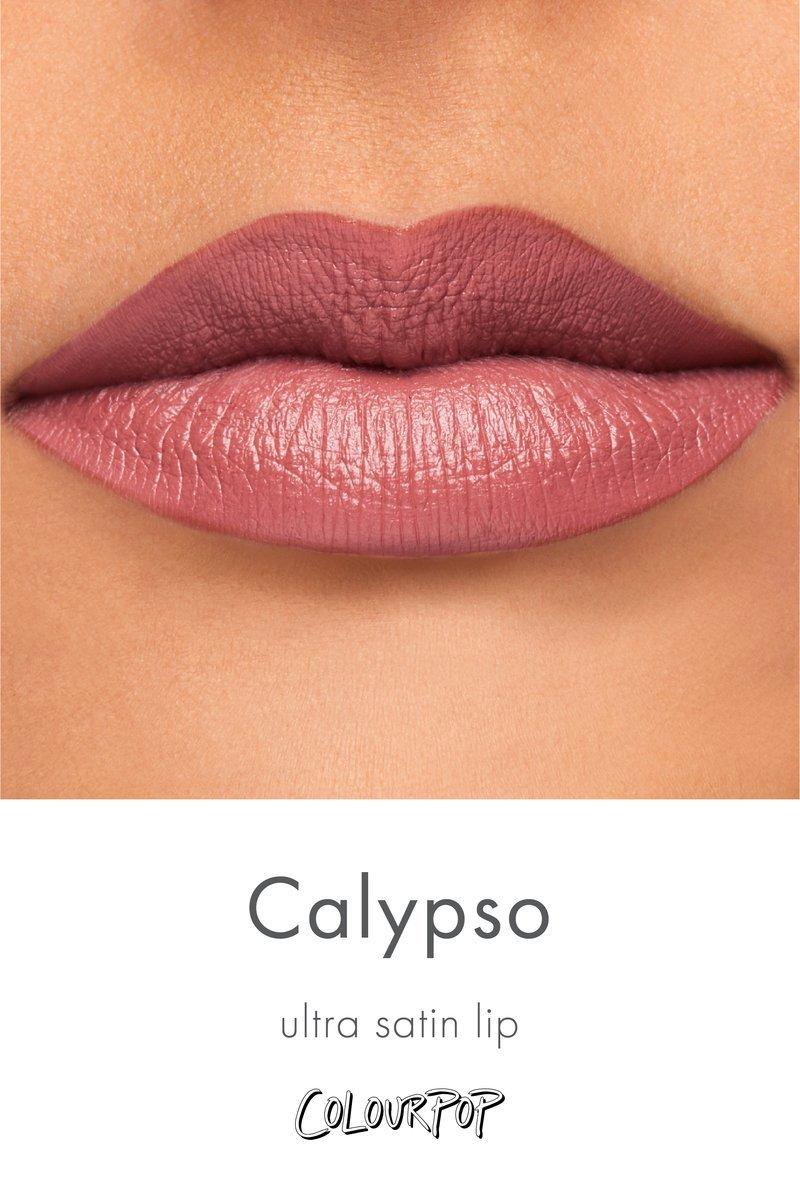 calypso_h_800x1200