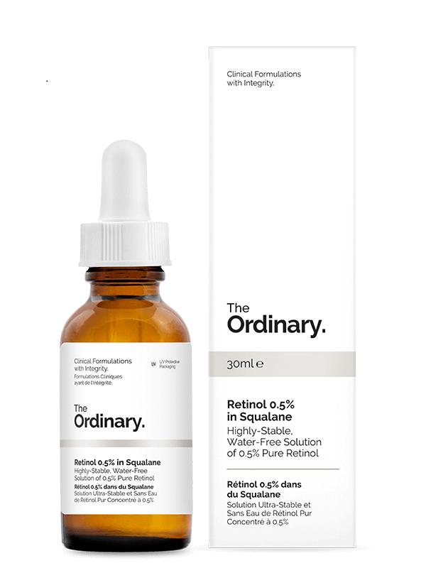 rdn-retinol-05pct-in-squalane-30ml.png