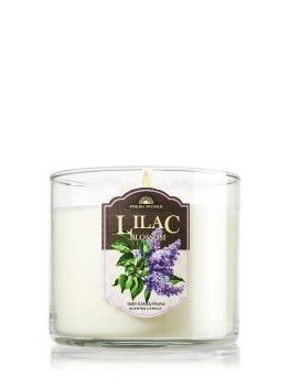 961b474e626c9f314150c95778eabd37---wick-candles-scented-candles.jpg