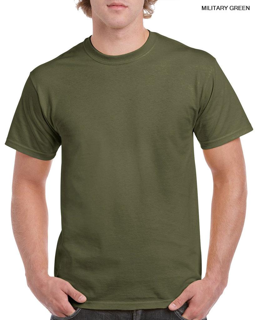 MilitaryGreen-front.jpg