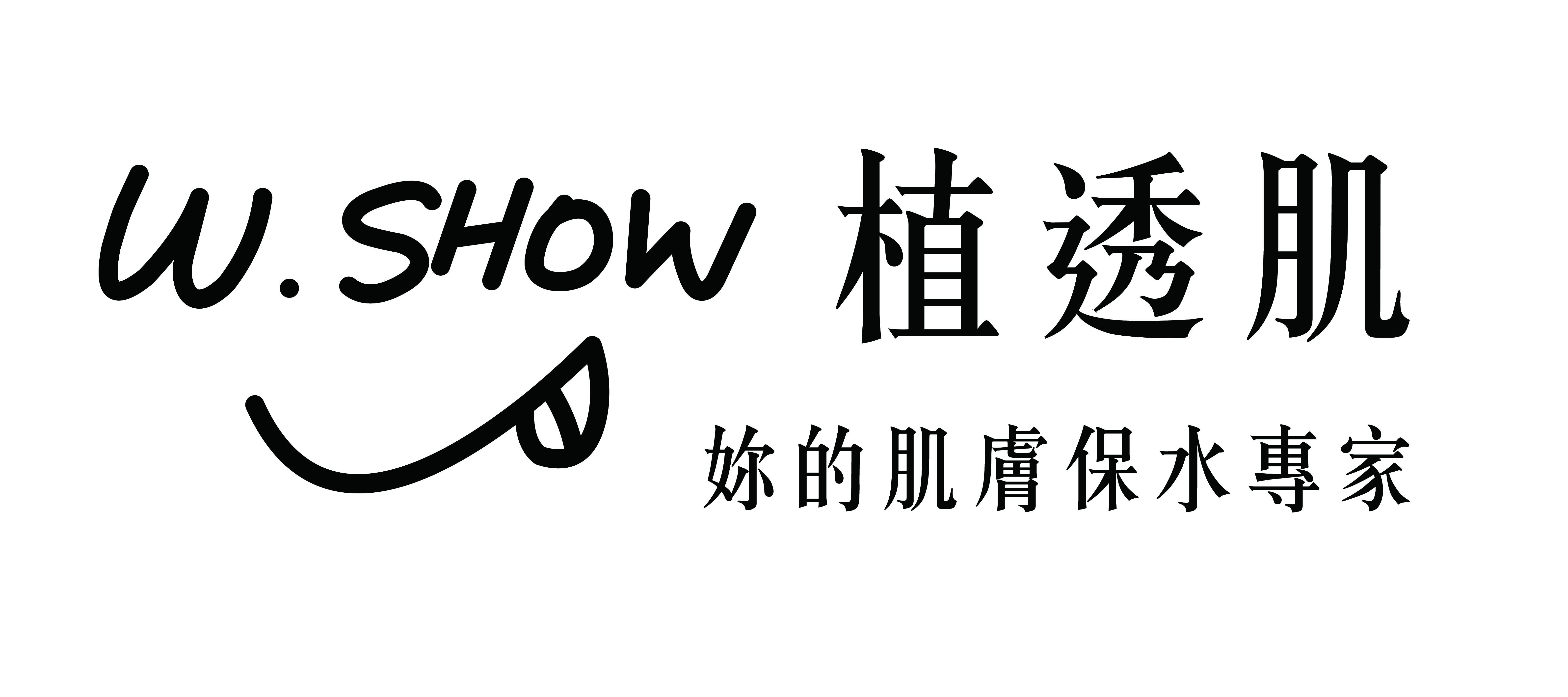 W.SHOW MY