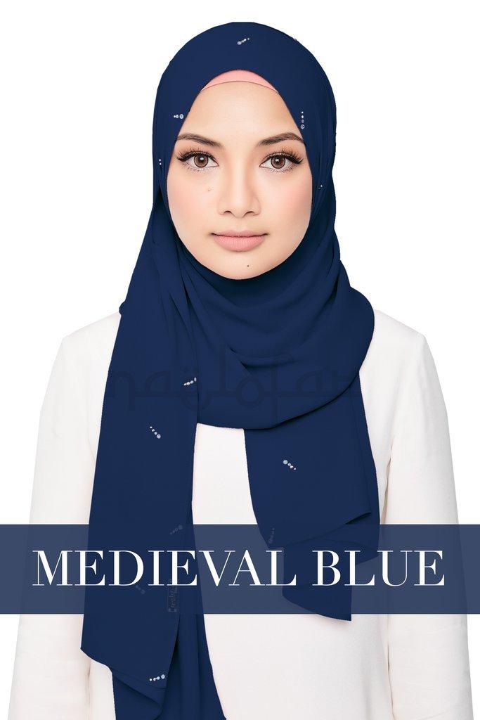 Dear_Love_-_Medieval_Blue_1024x1024.jpg