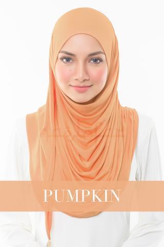 Babes_Basic_-_Pumpkin_large.jpg