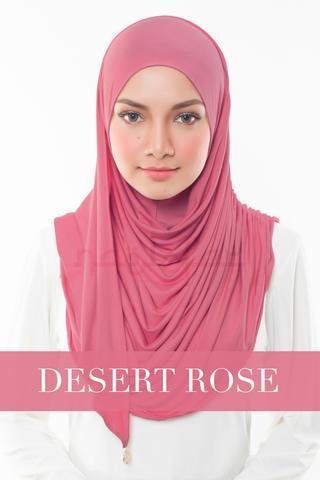 Babes_Basic_-_Desert_Rose_large.jpg
