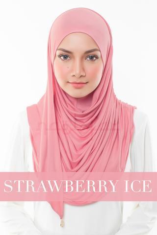 Babes_Basic_-_Strawberry_Ice_large.jpg