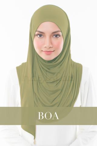 Babes_Basic_-_Boa_large.jpg