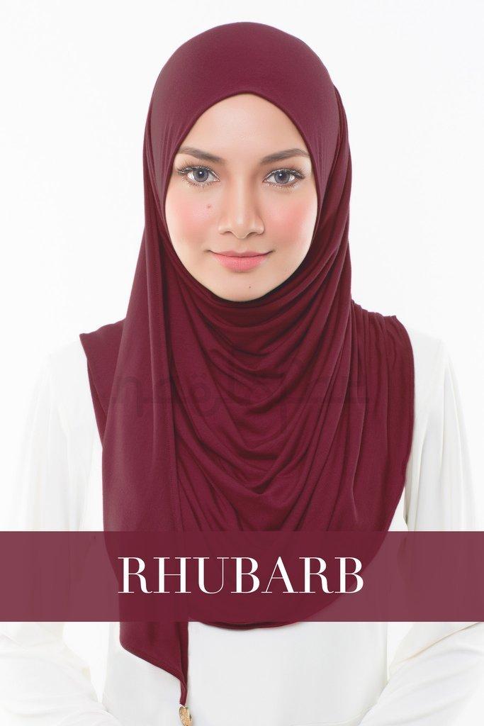Babes_Basic_-_Rhubarb_1024x1024.jpg