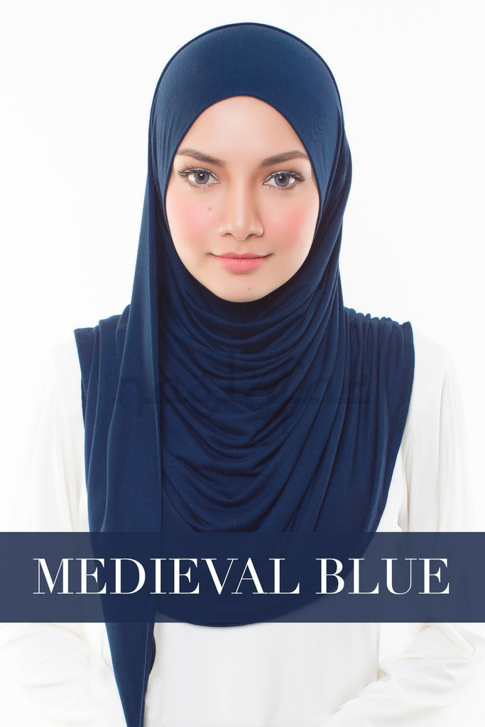 Babes_Basic_-_Medieval_Blue_1024x1024.jpg