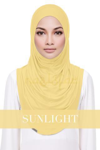 Sophia_-_Sunlight_large.jpg