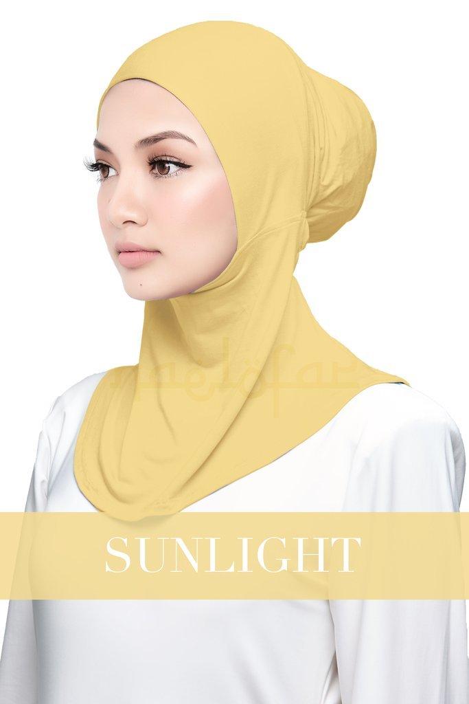 Inner_Neck_-_Sunlight_1024x1024.jpg
