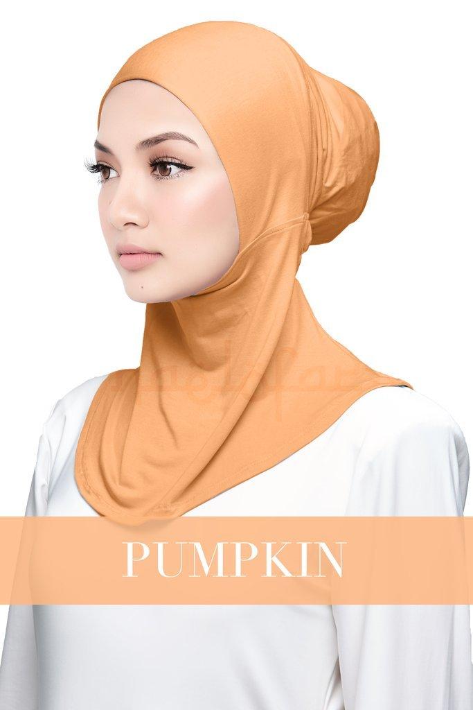 Inner_Neck_-_Pumpkin_1024x1024.jpg