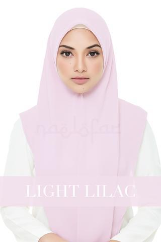 Yasmine_-_Light_Lilac_large.jpg