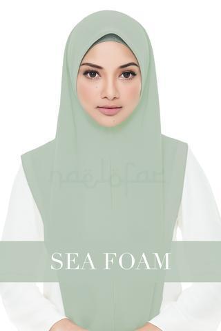 Bawal_-_Sea_Foam_large.jpg