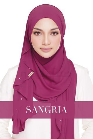 Lady_Warda_-_Sangria_large.jpg