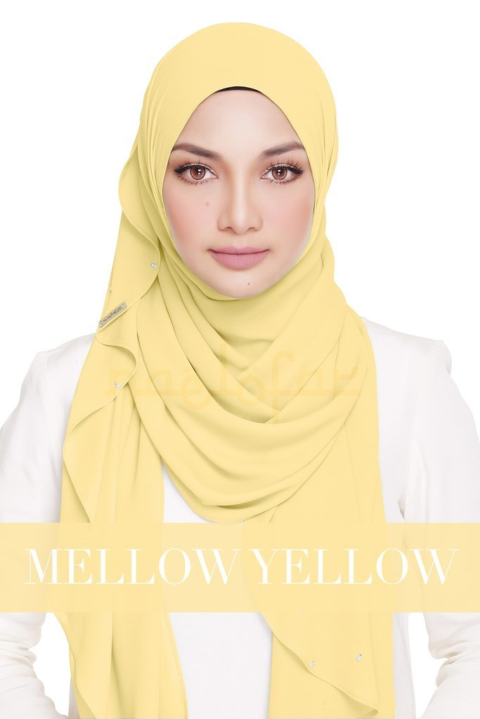Lady_Warda_-_Mellow_Yellow_1024x1024.jpg