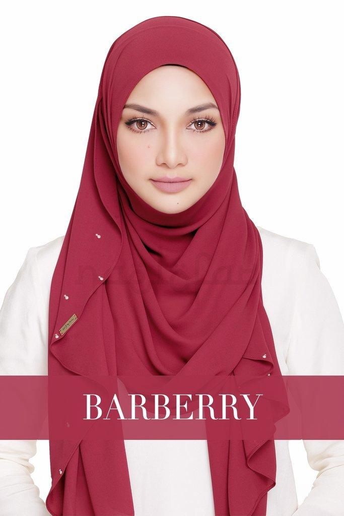Lady_Warda_-_Barberry_1024x1024.jpg