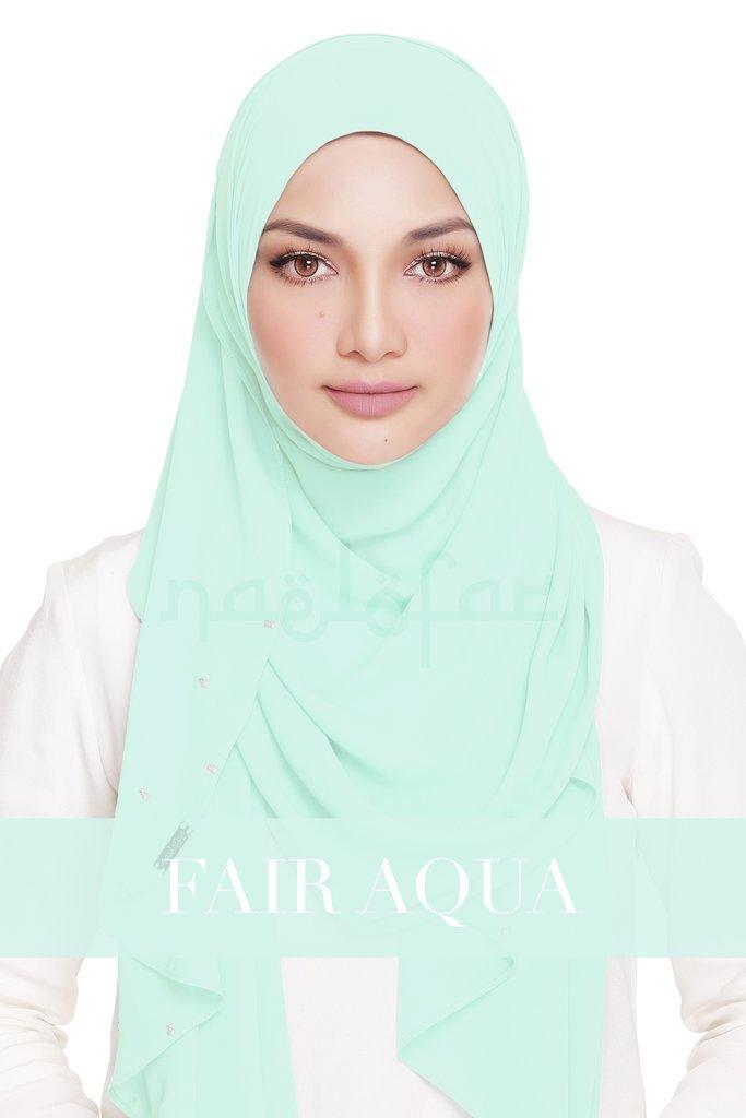 Lady_Warda_-_Fair_Aqua_1024x1024.jpg