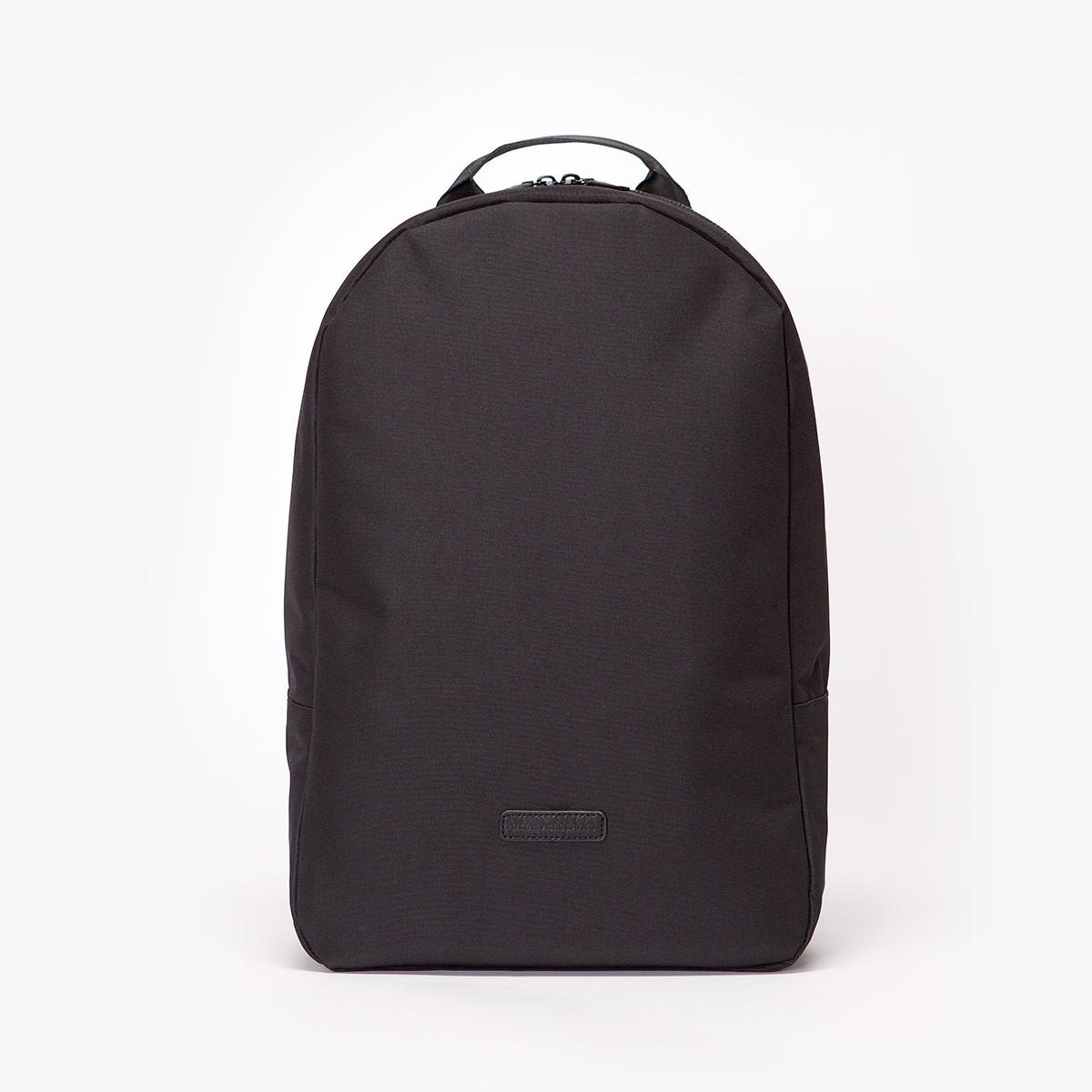ua_marvin-backpack_stealth-series_black_01.jpg