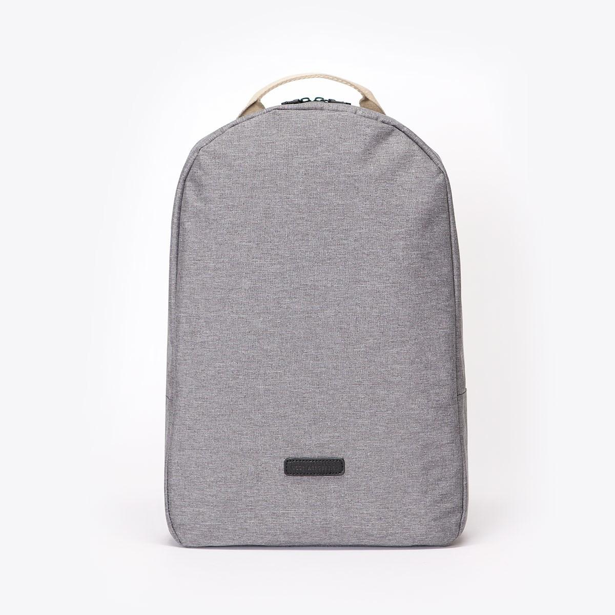 ua_marvin-backpack_slate-series_grey_01.jpg