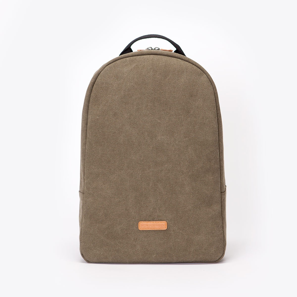 ua_marvin-backpack_original-series_olive_01.jpg
