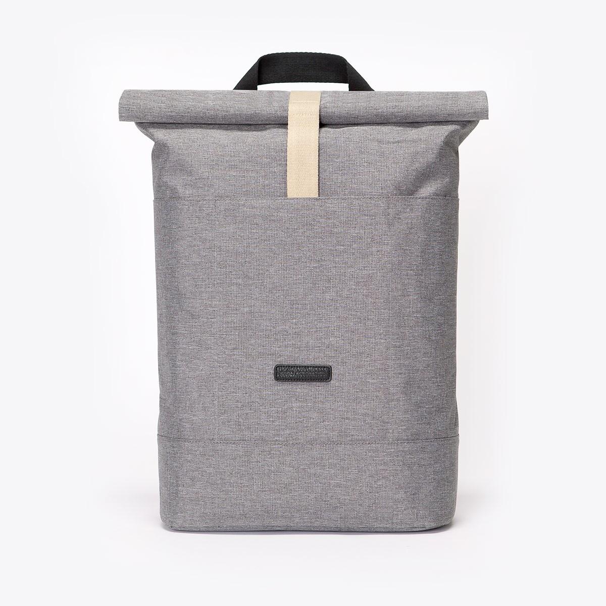 ua_hajo-backpack_slate-series_grey_01.jpg