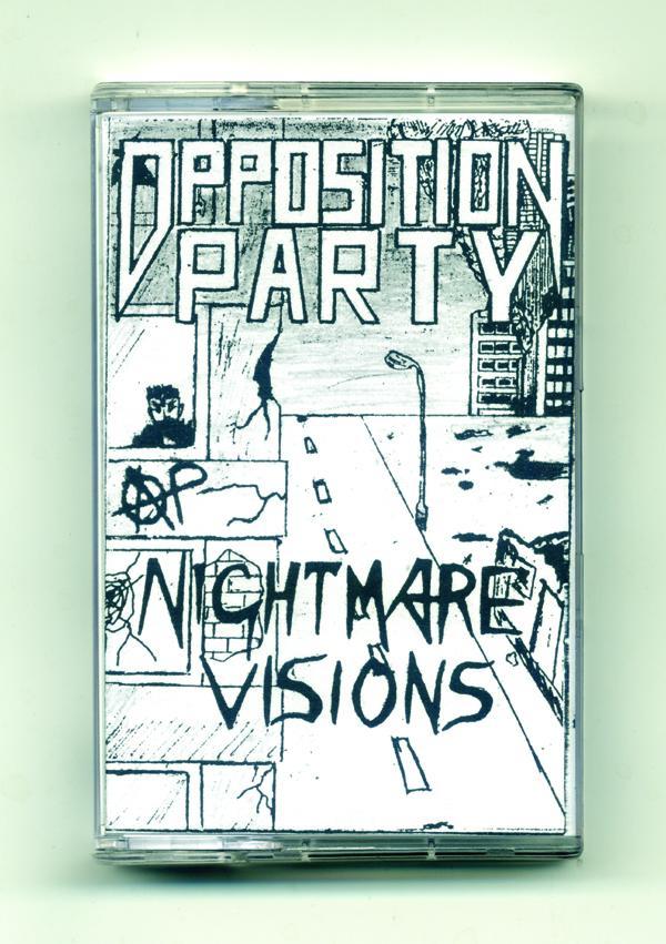 op nightmare front cover.jpg