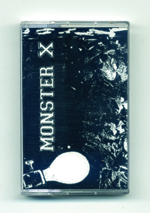monster x front cover.jpg