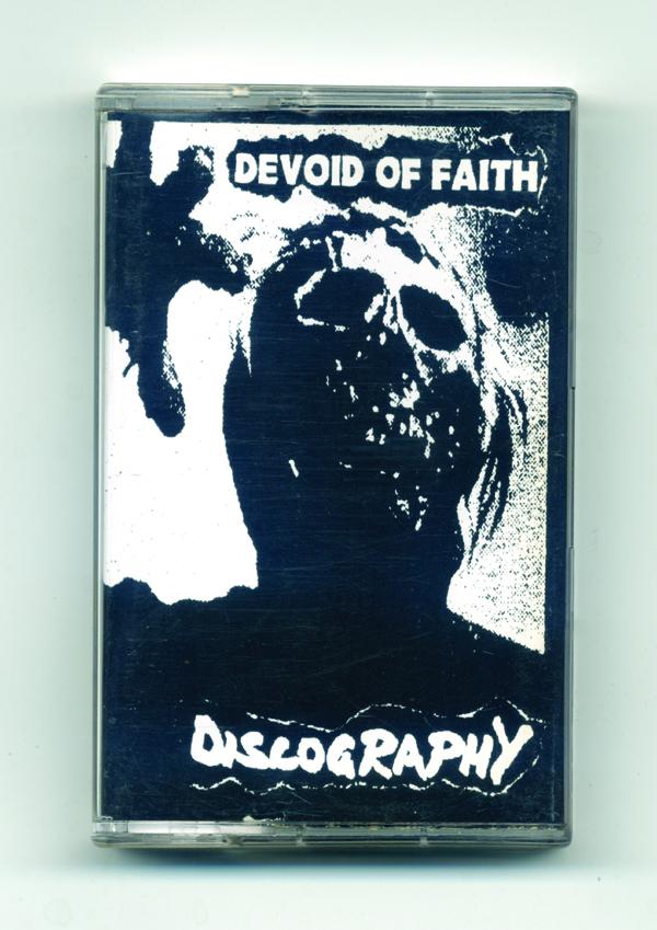devoid of faith front cover.jpg