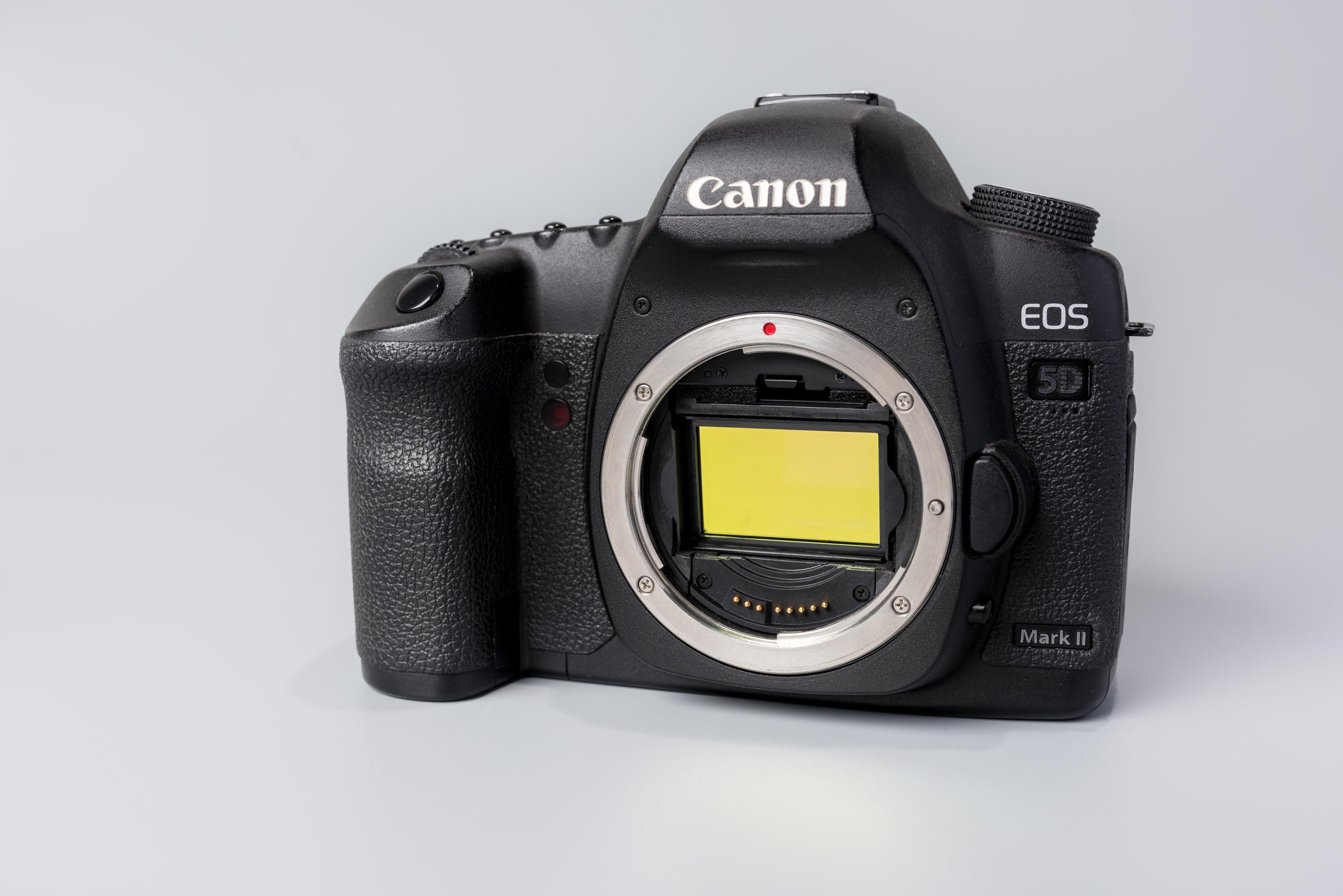 Canon 5D (1).jpg