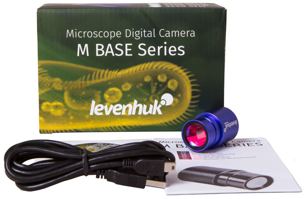 LVH-M200-Base-03.jpg