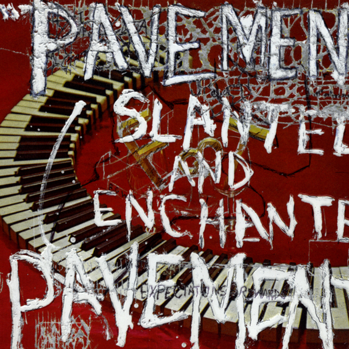 PAVEMENT.jpg