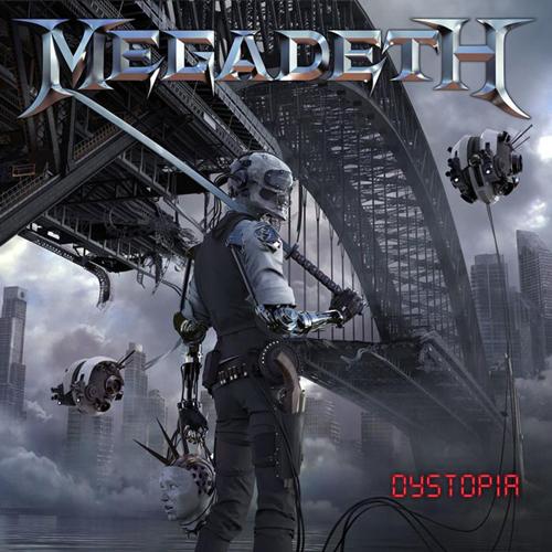 megadeth-dystopia-small.jpg