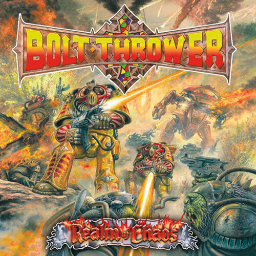 boltthrower-realmofchaos.jpg