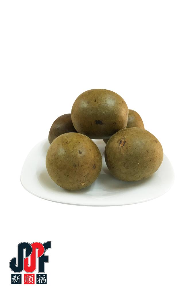 Loh-Hon-Guo-100-1.jpg
