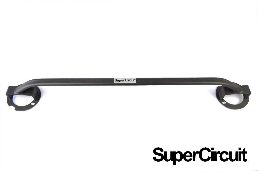 Perodua Kancil Front Strut Bar (a).jpg