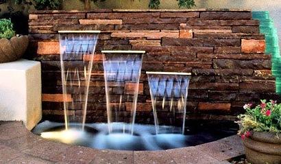 Water Fall LED-7.jpg