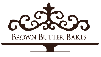 Brown Butter Bakes