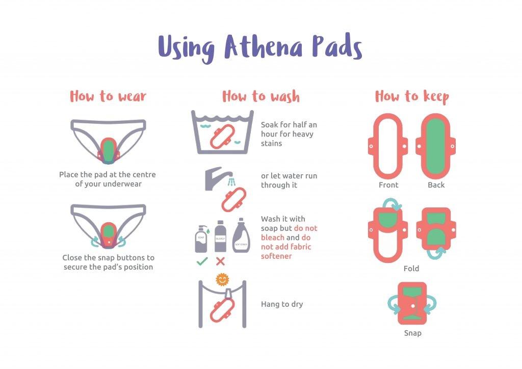 Athena-Product-Catalogue_v3-14-1024x724