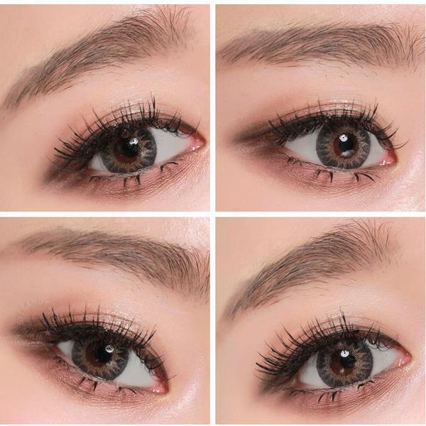 geo-cm901-tri-color-grey-color-contact-lens-close-2_grande.jpg
